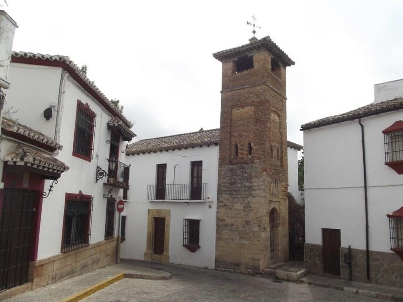 abul beka plaza